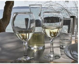 POLSKI FUSION :: Wine story