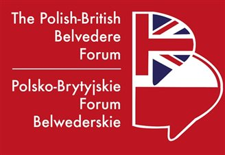 Polish-British forum in London