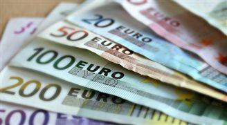 Страны ЕС продлили инвестиционный план Юнкера до 2020 года