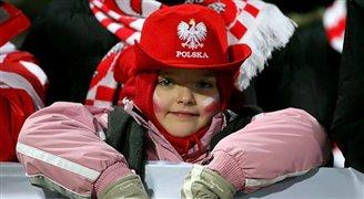 Ulgi dla uczniów polskich szkół za granicą