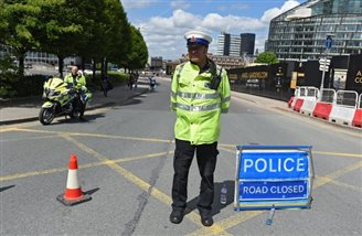 Poles missing after Manchester terror attack - foreign ministry