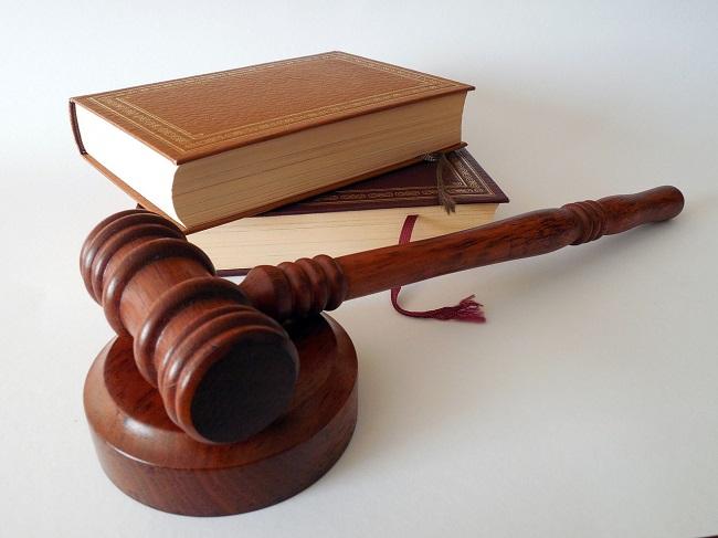 Прокуратура вимагає продовження арешту для організатора квест-кімнати