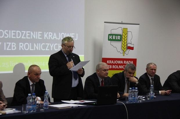krir.pl