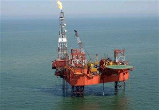 BALANCE :: LOTOS to continue exploring the Baltic
