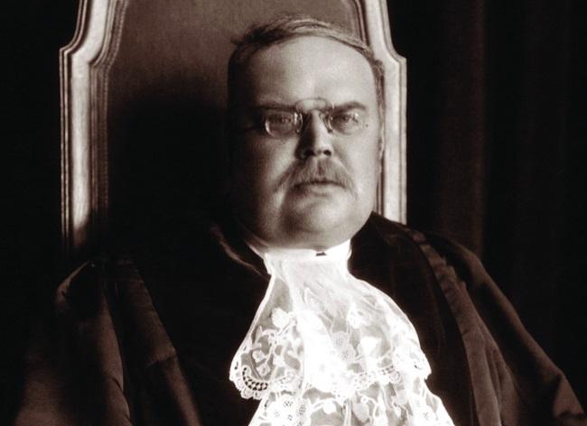 Міхал Ромэр у 1930-я гг.