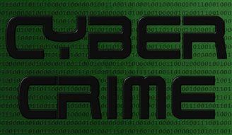 Расею западозрылі ў хакерскім нападзе на «мазгавыя цэнтры» ў Вашынгтоне