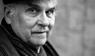 10 лет назад ушел из жизни «мастер репортажа» Рышард Капущиньский