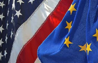 USA-Europe Shared Services Summit to start in June