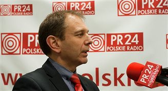 """Ochmann: """"Es gab Probleme mit der Annäherung an Polen"""""""