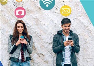 Cyfrowi Polacy – konsumenci w czasach e-rewolucji