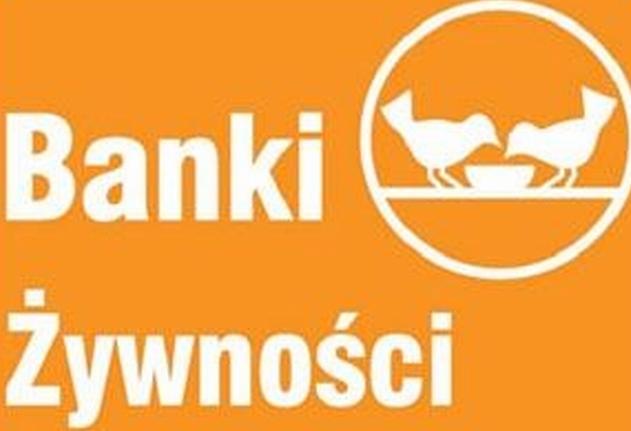 """Логотип """"Банков продовольствия"""""""