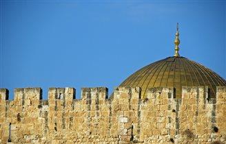 Poles keen to visit Israel: report