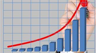 Во втором квартале ВВП Польши вырос на 3,9%