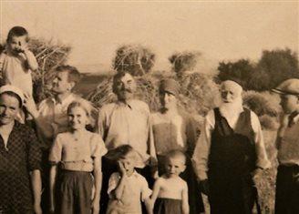 Filialen des Museums der Familie Ulma geplant