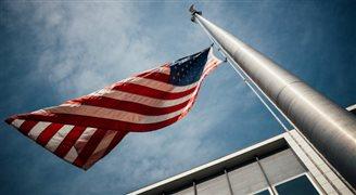 Rosyjski biznesmen z tajnymi informacjami uciekł do USA