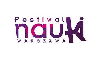 В Варшаве начинается XX Фестиваль науки