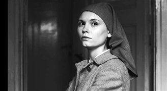 Critics call for changes to 'Ida' screenplay