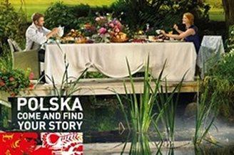 BALANCE :: Asian tourists flock to Poland
