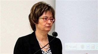 Ombudsman challenges kosher slaughter ban