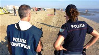 Napaść na Polaków w Rimini. Utrzymano kary dla sprawców