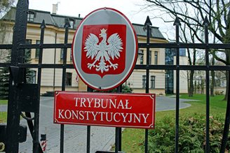 Venice Commission eyes Poland's latest legislation proposal on constitutional court
