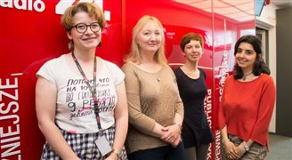 Ekspaci: Zainteresowanie rosyjską kulturą i Rosją w Polsce