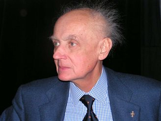 Wojciech Kilar Award to honour film music composers