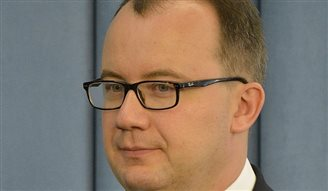 Polish Ombudsman: UK referendum unleashed fears