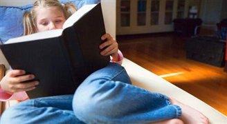 Poles start reading more books again