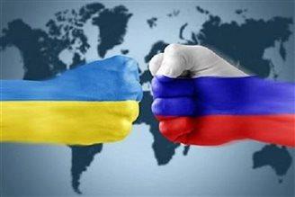 Wysłannik USA ds. Ukrainy jedzie do Kijowa i Mińska