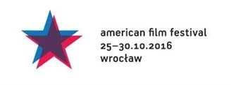 Focus:: American cinema in Poland