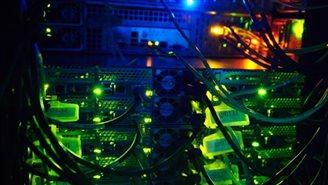 Poland lags behind EU in digitisation