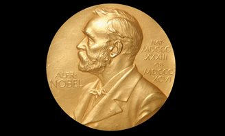 Poles assisted in Nobel Prize studies