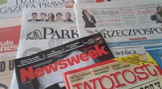 «Rzеczpospolita»: Вічні пострадянські диктатури