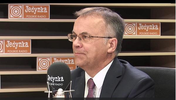 Ярослав Селлин