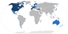BALANCE :: OECD praises Poland