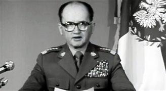 В Польше хотят посмертно лишить Ярузельского генеральского звания