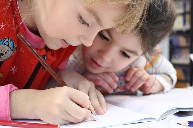 Das Bildungsministerium kündigt eine weitgehende Reform an.