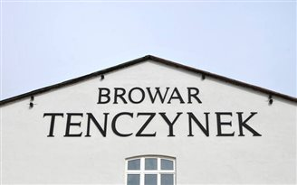 Historic brewery set to reboot beer production