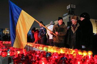Експерт: У польському інтересі – сильна ідентичність українців