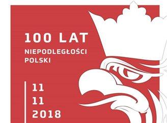 Obchody 100-lecia niepodległości Polski w Dublinie