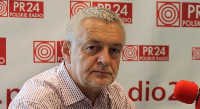 Ян Пєкло - Посол Польщі в Україні