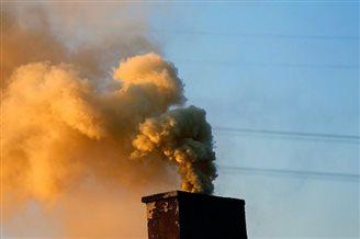Keine Rabatte für Polen bei CO2-Minderung?