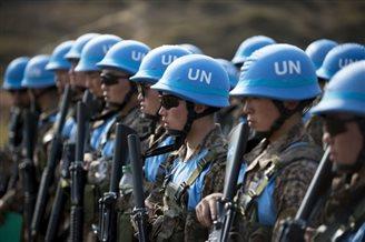 В Мали в результате нападения погибли 8 миротворцев ООН