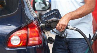 Цены на бензин и дизтопливо в Польше продолжают падать