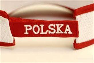 Польша. По итогам недели