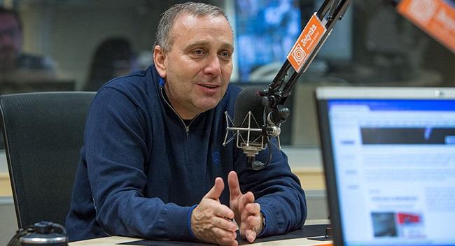 W.Kusiński/Polskie Radio
