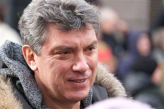 В России выходит в прокат фильм о Борисе Немцове
