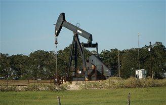 СМИ: В России ухудшается качество нефти, экспортируемой в Польшу и Германию