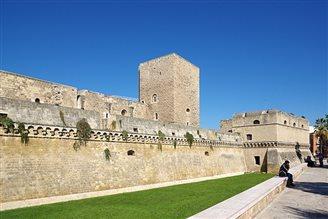 Włochy: Tydzień Kultury Polskiej w Bari
